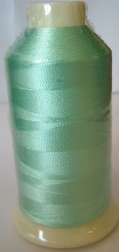 Marathon Embroidery Machine RAYON Thread -  1110